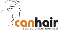 can_hair_web_logo